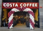 costa_coffee_2