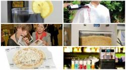 Las nuevas tendencias del sector hostelero que te harán marcar la diferencia - La Viña