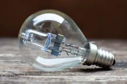 Obtén el certificado energético a precios especiales - La Viña