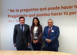 El sector reclama cambios normativos a la Comunidad de Madrid - La Viña