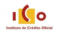 Créditos de financiación ICO 2016 - La Viña