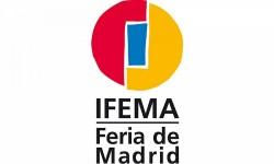 Calendario de Ferias y Congresos de IFEMA de 2016 y 2017 - La Viña