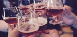 Impulsa las ventas de tu establecimiento con Saborea Madrid - La Viña