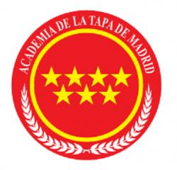 Entrega de los Premios Tapa de Oro 2015 - La Viña