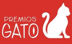 Madrid celebra, de junio a septiembre, la primera edición de los Premios Gato Terrazas - La Viña