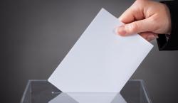Regulación de los permisos retribuidos de los trabajadores para asistir a votar el 26 de junio - La Viña