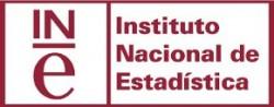 El Sector Servicios factura un 3% más en Madrid - La Viña