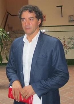Francesc Colomer