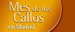 Llega a Madrid el Mes de los Callos - La Viña