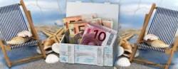 El turismo extranjero deja en Madrid 793 millones de euros en julio - La Viña