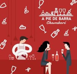 Trikki Food & Drinks y Bodega del Nero, ganadores de 'A Pie de Barra' - La Viña
