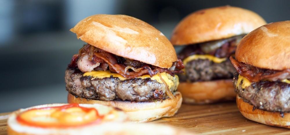 ¿Qué es la carne procesada? ¿Hay que eliminarla de la dieta? - La Viña